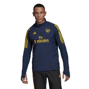 Adidas Arsenal EU Training Top 19/20