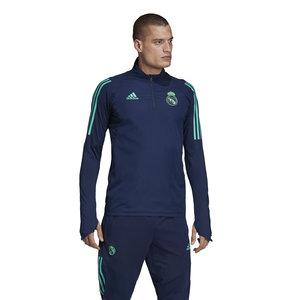 Adidas Real EU Training Top 19/20