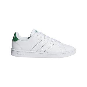 Adidas Advantage White/Green