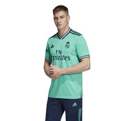 Adidas Real Third Jersey 19/20
