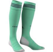 Adidas Real Third Sock 19/20