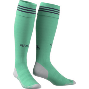 Adidas Real Third Sock 19/20