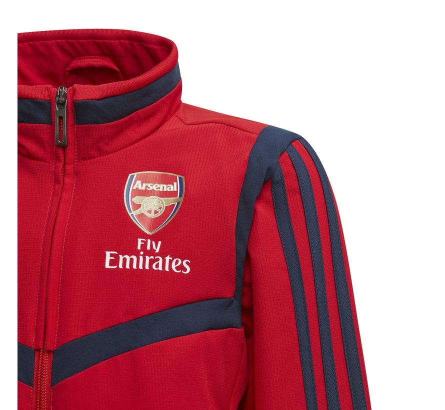Arsenal Pre Suit Infant 19/20