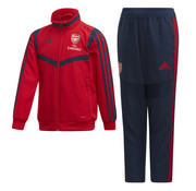 Adidas Arsenal Pre Suit Infant 19/20