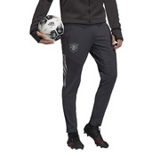 Adidas Manchester EU Training Pant 19/20
