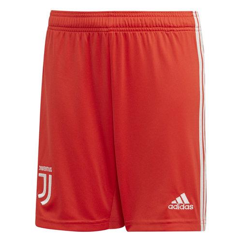 Adidas JR Juventus Away Short 19/20