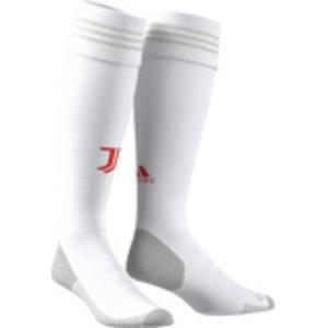 Adidas Juventus Away Sock 19/20