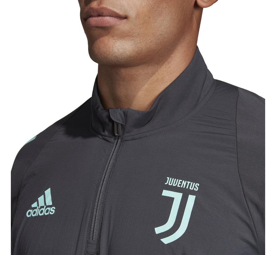 Juventus EU Training Top 19/20