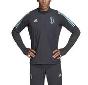 Adidas Juventus EU Training Top 19/20