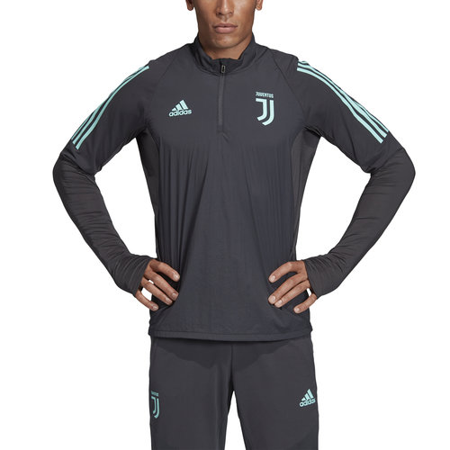 Adidas Juventus EU Training Top 19/20