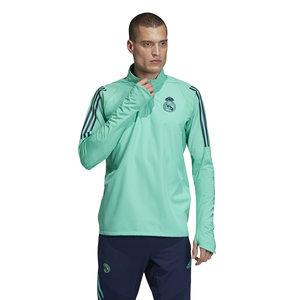 Adidas Real Madrid EU Training Top 19/20