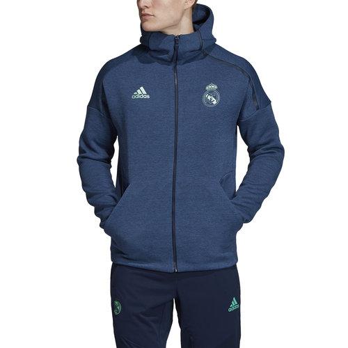 Adidas Real Madrid Z.N.E. 3.0 19/20