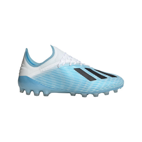 Adidas X 19.1 AG Wired