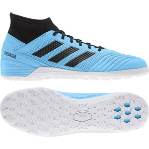 Adidas Predator 19.3 Indoor Wired