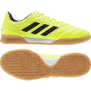 Adidas Copa 19.3 Indoor Wired