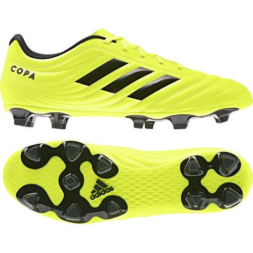 Adidas Copa 19.4 FG Wired