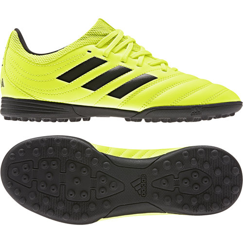 Adidas JR Copa 19.3 Turf Wired