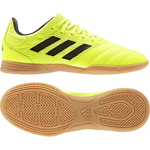 Adidas JR Copa 19.3 Indoor Wired