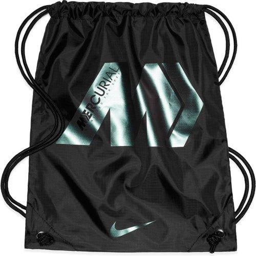 Nike Vapor Elite AG-PRO UTR