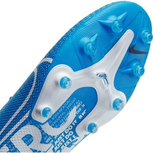 Nike Superfly Pro AG-PRO NWL