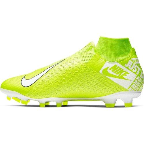Nike Phantom Vision PRO FG NWL