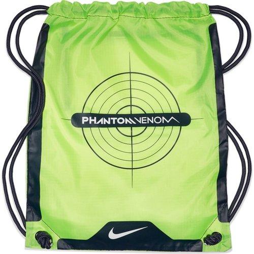 Nike Phantom Venom Elite SG-PRO NWL