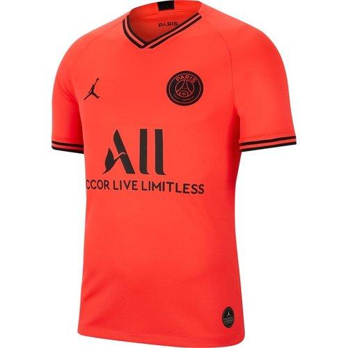 Nike PSG Away Jersey 19/20