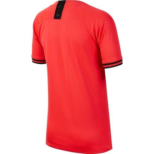 Nike JR PSG Away Jersey 19/20