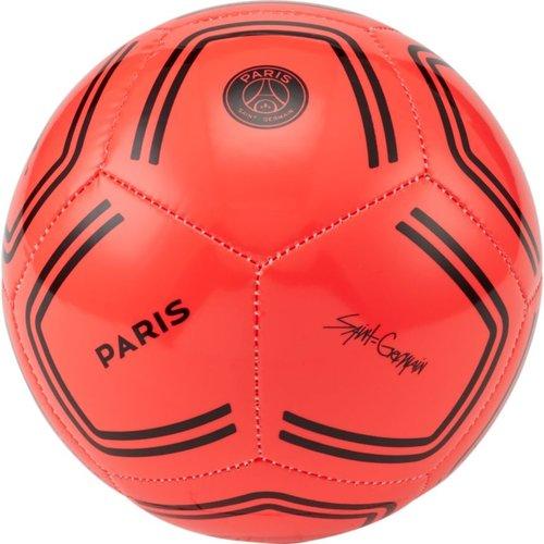Nike PSG x Joradn Mini Ball