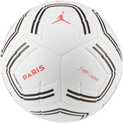 Nike PSG x Jordan Ball 19/20