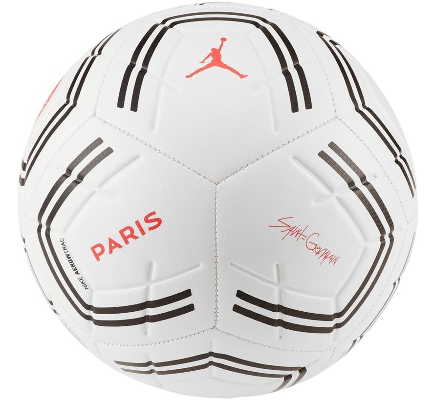 PSG x Jordan Ball 19/20