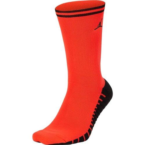 Nike PSG X Jordan Squad Socks