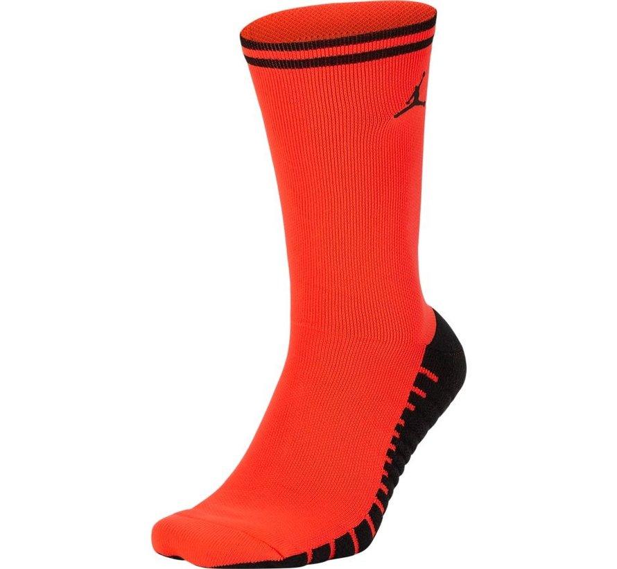 PSG X Jordan Squad Socks