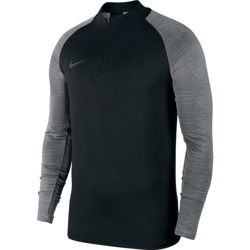 Nike Dry Strike Drill Top Black/Antrac.