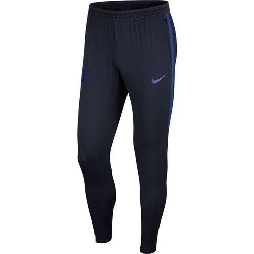 Nike Chelsea Dry Strike Pant 19/20