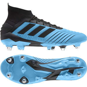 Adidas Predator 19.1 SG Wired