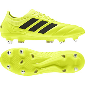 Adidas Copa 19.1 SG Wired