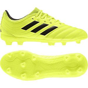 Adidas JR Copa 19.3 FG Wired
