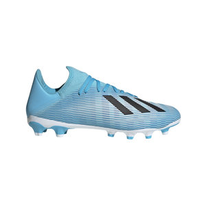 Adidas X 19.3 MG Wired