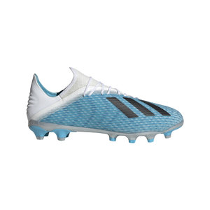 Adidas X 19.2 MG Wired