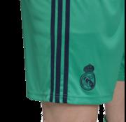 Adidas Real 3 Sho Vercor 19-20.