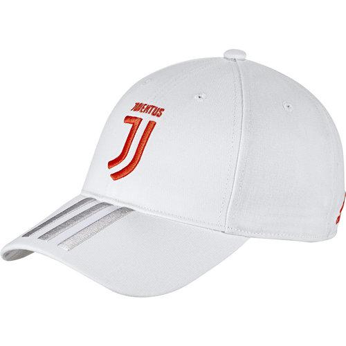 Adidas Juventus C40 Cap 19/20