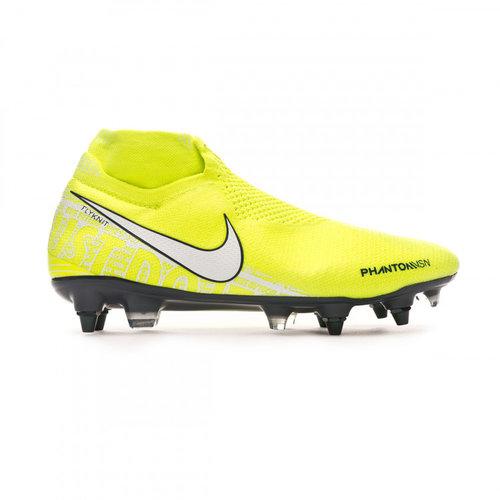 Nike Phantom Vision Elite SG-PRO NWL