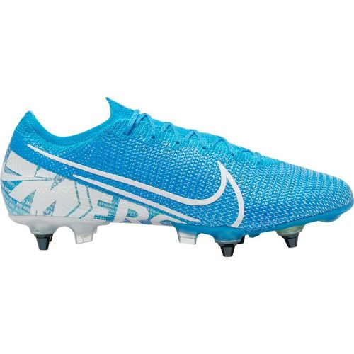 Nike Vapor Elite SG-PRO NWL
