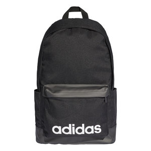 Adidas Lin Clas Bp Noir-noir
