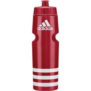 Adidas Perf Botl 0,75 Rouge