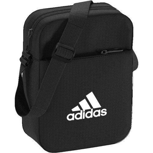 Adidas Ec Org Noir