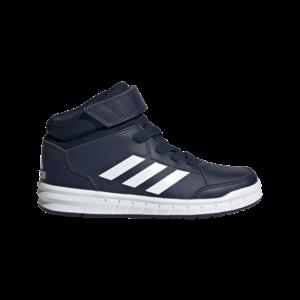 Adidas Alphasport Mid Jr Blnaco