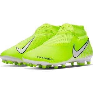 Nike Phantom Vision Academy FG/MG NWL