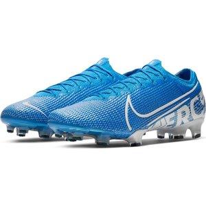 Nike Vapor Elite FG NWL